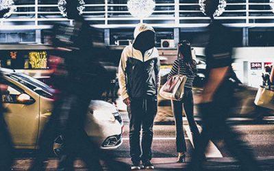 Buyer Persona – Ismerd meg a célcsoportod