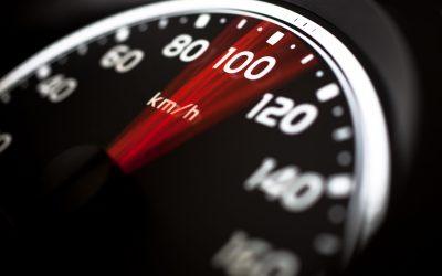 3 módszer amivel gyorsabbá teheted a weboldalad